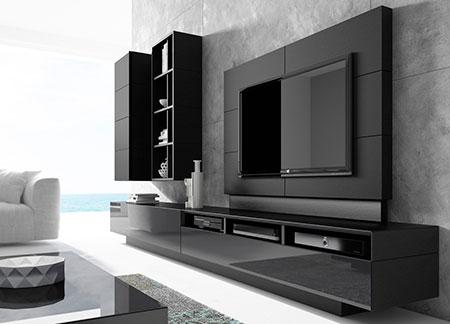 tv2 roome2 model7 جدیدترین مدل تیویروم
