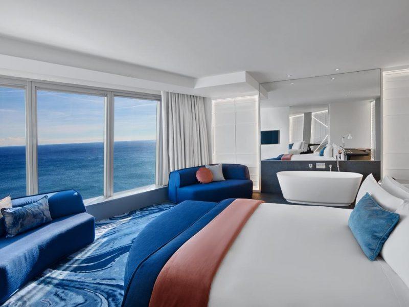 vbfvdfkn cgr437356895569jv bsadskfjo 800x600 بهترین هتل های بارسلونا از نظر مسافران