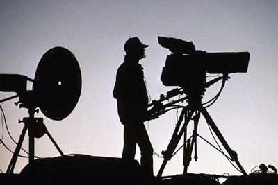 video dialogue28 1 دیالوگ های زیبا و ماندگار فیلم ها