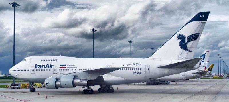 vmrngj59guyc59v8huhrvunghgcrjfornhf8ijr 800x356 بهترین هواپیما های مسافربری ایران
