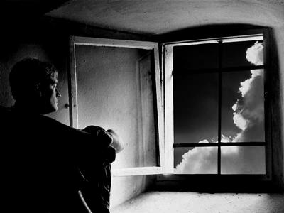 watch sohrabsepehri1 1 به تماشا سوگند از سهراب سپهري