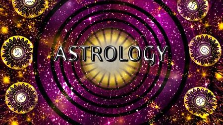 weekly astrology 1 طالع بینی هفتگی از 30 فرودین تا 5 اردیبهشت 99