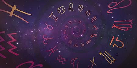 weekly astrology طالع بینی هفتگی از 23 فرودین تا 29 فروردین 99