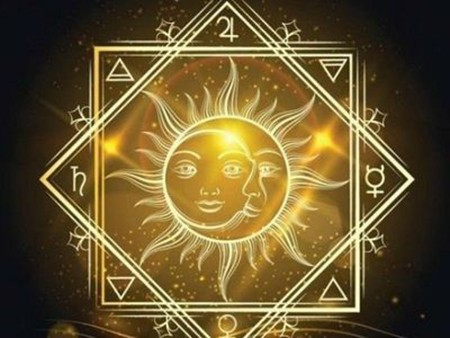 weekly astrology07 طالع بینی مرداد ماه 99 همه ماه های سال