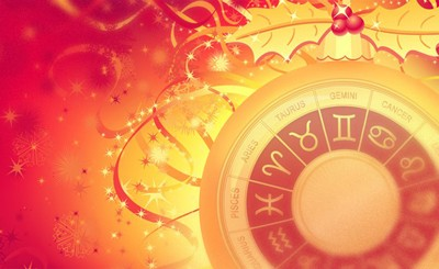 weekly horoscope 1 طالع بینی هفتگی از 8 آذر تا 14 آذر 99