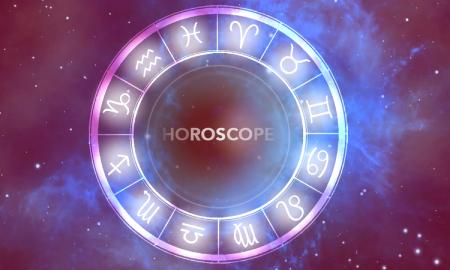 weekly horoscope09 1 1 فال هفتگی 30 آذر تا 6 دی 98