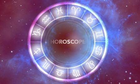 weekly horoscope09 فال هفتگی از 7 دی تا 13 دی 98