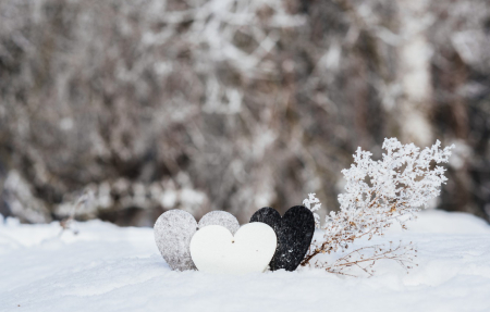 winter text02 1 متن زمستانی کوتاه