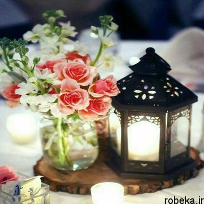 wishyou1 اس ام اس آرزو كردن براي دوستان (2)
