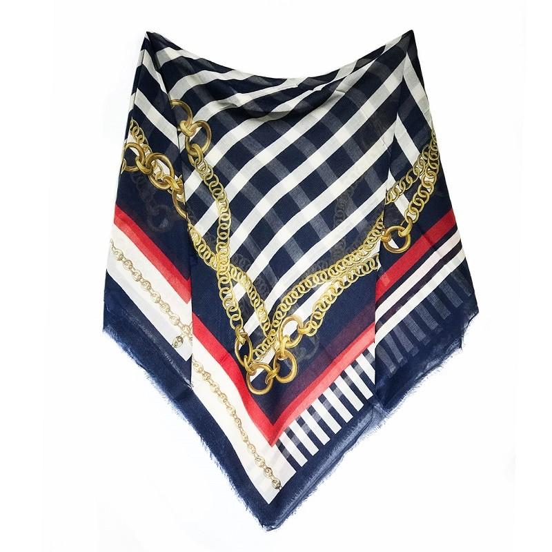 wjfcjnfoifoihfhvnih4cgc3tnhikrjwkjfnwsrh riu43khr363636ti43utyxci4rj استفاده شال و روسری در صنعت فشن جهانی