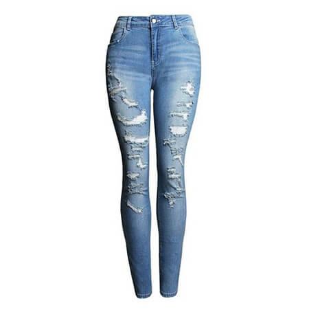 women2 skinny1 pants10 مدل شلوار اسکینی زنانه