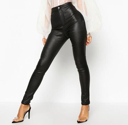women2 skinny1 pants13 مدل شلوار اسکینی زنانه
