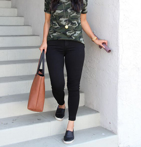 women2 skinny1 pants14 مدل شلوار اسکینی زنانه
