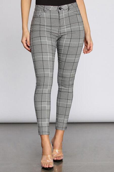 women2 skinny1 pants15 مدل شلوار اسکینی زنانه