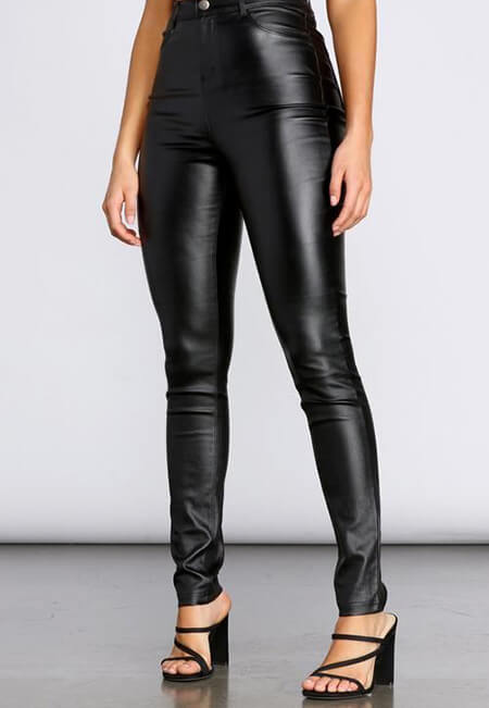 women2 skinny1 pants18 مدل شلوار اسکینی زنانه