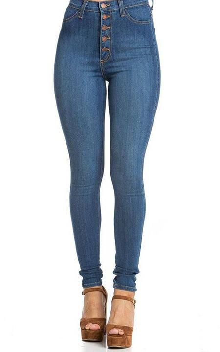women2 skinny1 pants2 مدل شلوار اسکینی زنانه