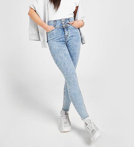 women2 skinny1 pants7 مدل شلوار اسکینی زنانه