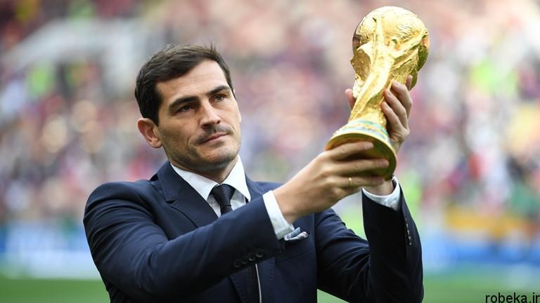 worldcup2018 openingceremony97032407 عکس های مراسم افتتاحیه جام جهانی ۲۰۱۸ روسیه