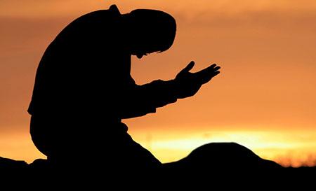 worship 01 از نظر حضرت علي (ع) عبادت كنندگان چند دسته اند؟
