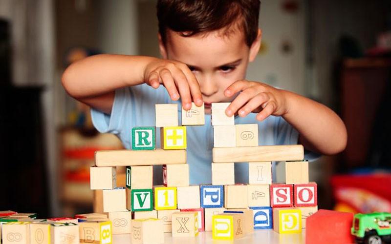 wwokxjckniehfgbygg6yft9cikxcjiubvyeetgcxjdjmlddcvcdlcmfoelf آیا اسباب بازی های کودکان، در آینده بر انتخاب شغل آن ها تاثیر می گذارد؟
