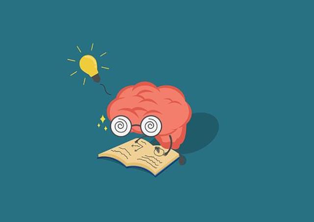 yrtut7i7uty87iyj6tu765765766u 12 دلیل که برای خواندن 12 کتاب در یک سال