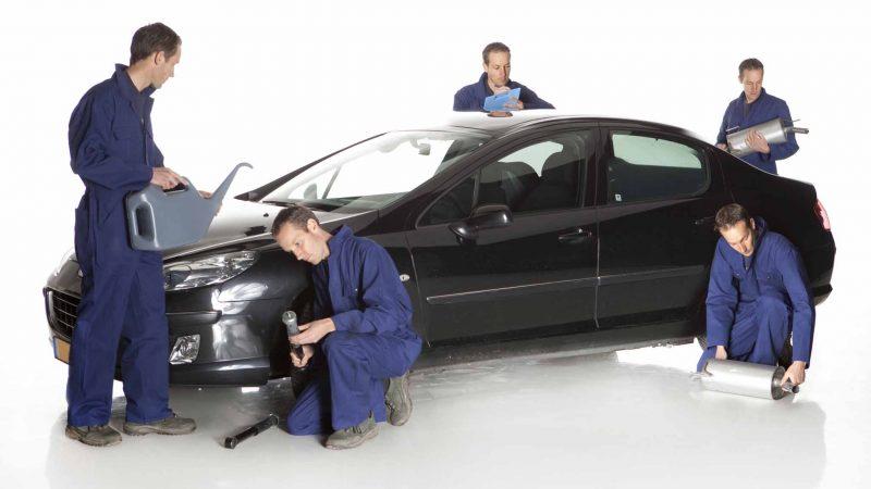 ytjlopuiu77uu76i9077nybtymkiiikjuujyjy 800x450 کارشناسی حرفهای خودرو شامل چه مراحلی میشود؟