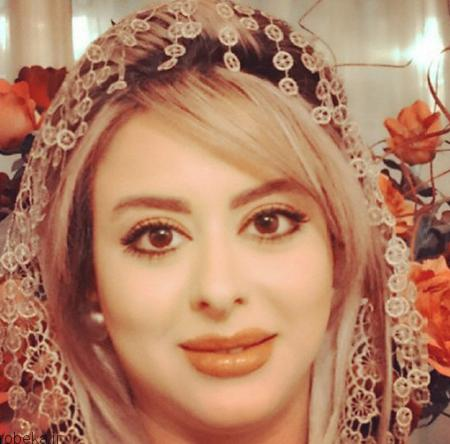 zohreh safavi biography23 بیوگرافی زهره صفوی + عکس های دختر و همسرش